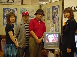 Images of 佐山聖子 - JapaneseC...